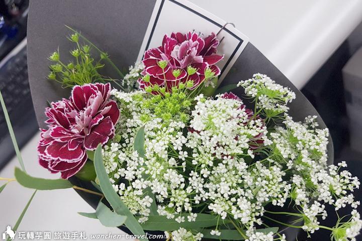 20181120-yiyu-flower_181126_0003