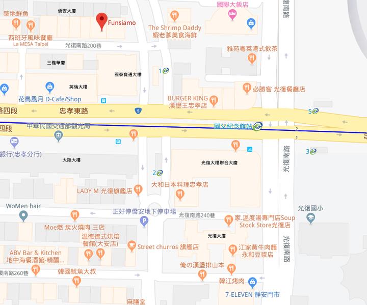 funsiamo-map