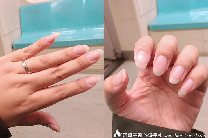 moshi-nail_181215_0004