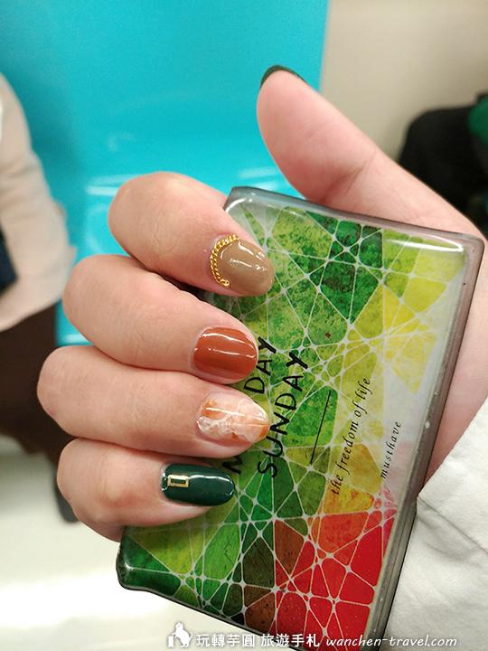 moshi-nail_181215_0006