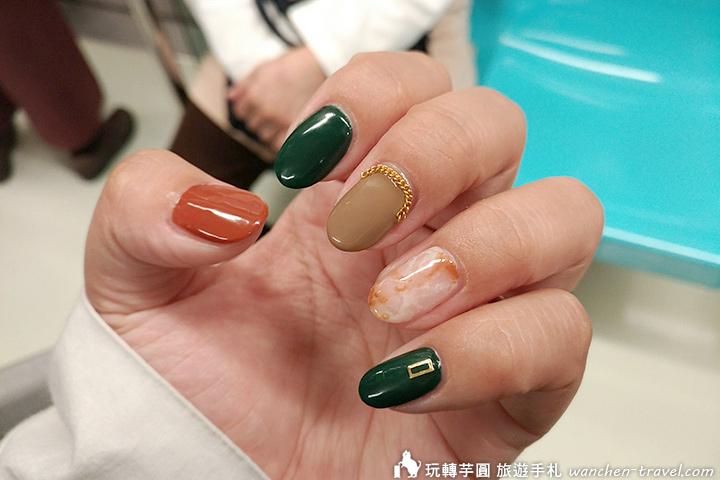 moshi-nail_181215_0007