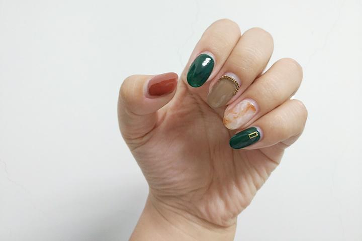 moshi-nail_181223_0009