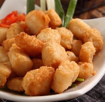 rakuten-new-year-food-09