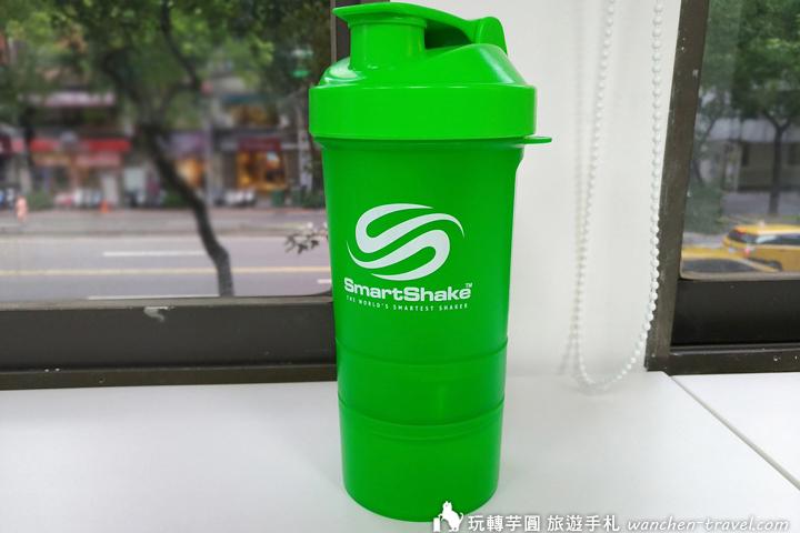 shaker-bottles_181225_0008