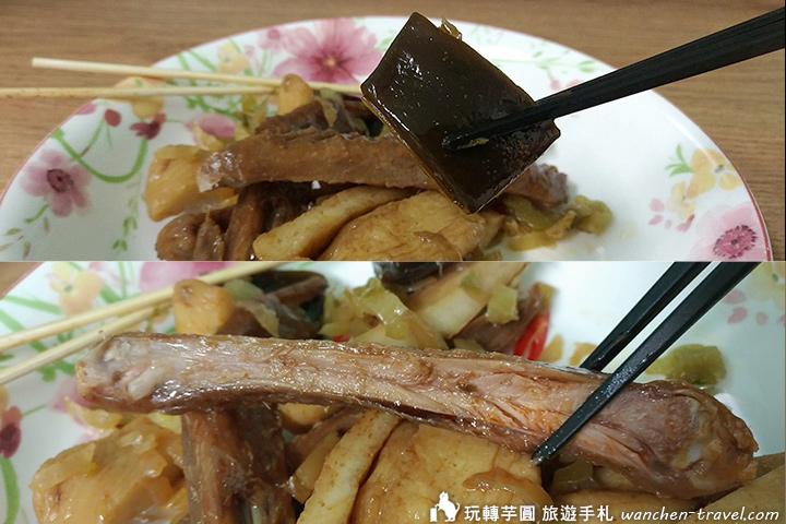 shuanglian-luwei_181227_0001