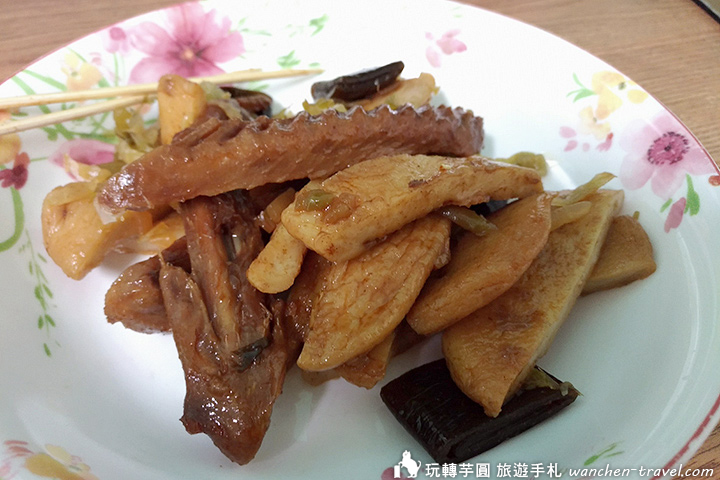 shuanglian-luwei_181227_0004