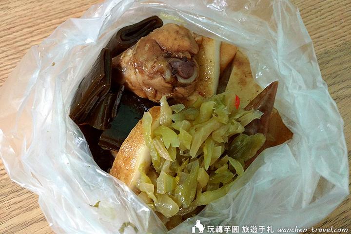 shuanglian-luwei_181227_0006
