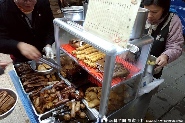 shuanglian-luwei_181227_0009