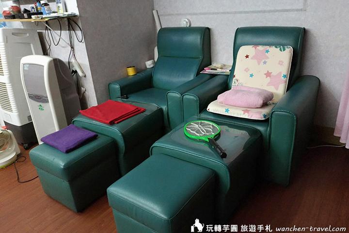 taipei-ueno-massage_181215_0017