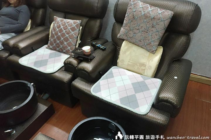 taipei-ueno-massage_181215_0018
