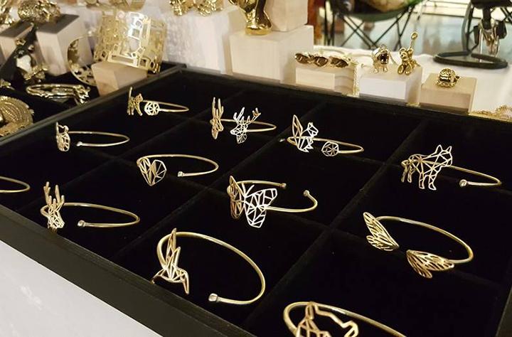 thailand-cat-accessories-03