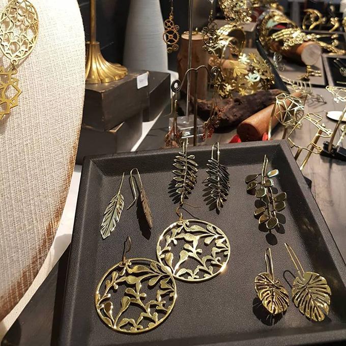 thailand-cat-accessories-04
