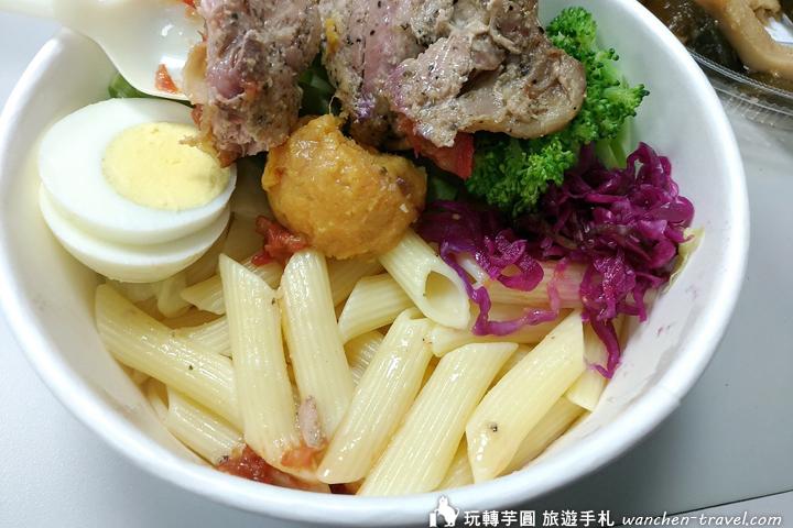 vegshifu-noodle