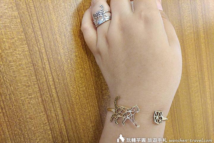 wabyjewelryhouse_181215_0001