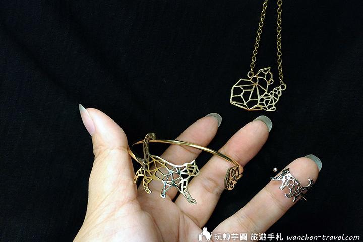 wabyjewelryhouse_181215_0004
