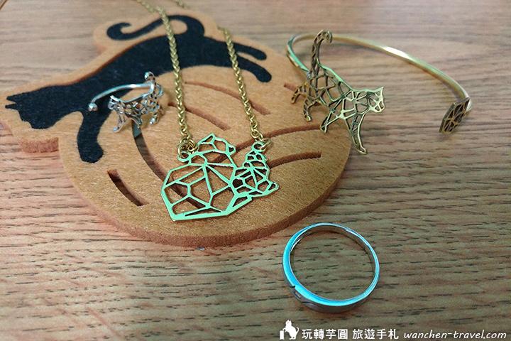 wabyjewelryhouse_181215_0007