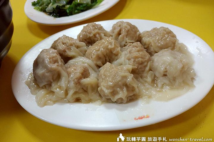 wang-dumpling_181215_0003