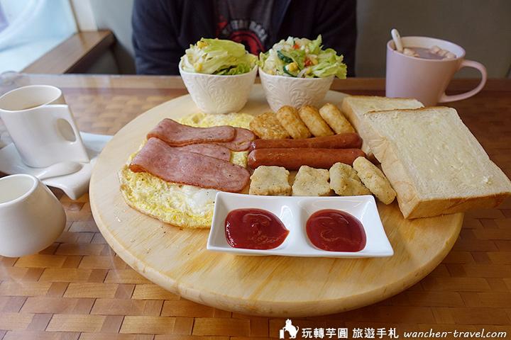 yufuin-hot-spring-breakfast