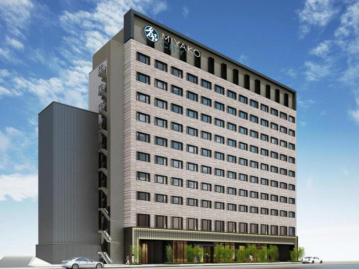 04-miyako-city-tokyo-takanawa-hotel-201901