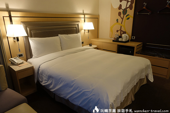 k-hotel-taipei-songjiang