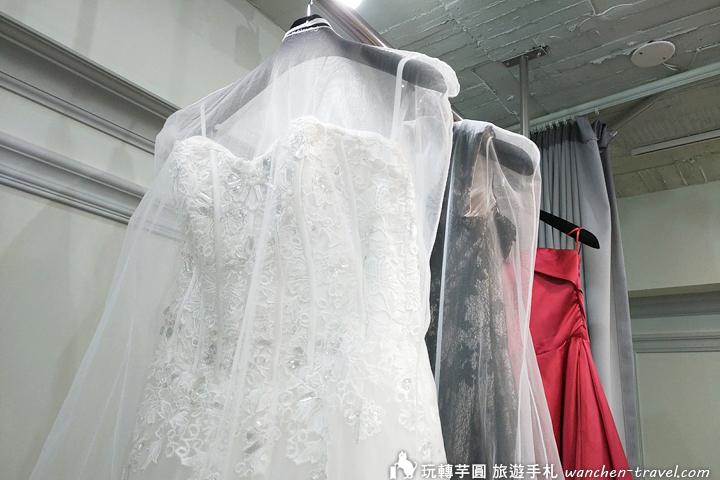 onlyyou-wedding_190117_0135