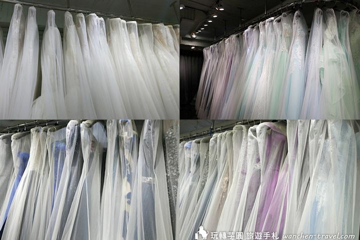onlyyou-wedding_190117_0145