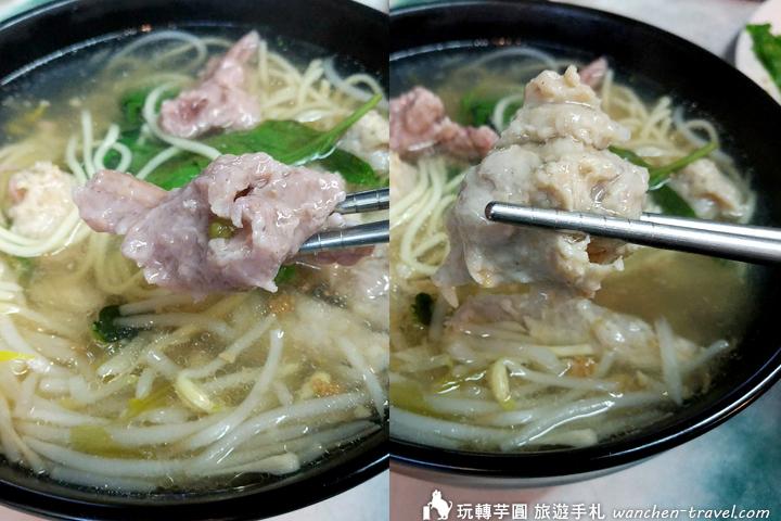 shuanglian-noodle_190117_0002