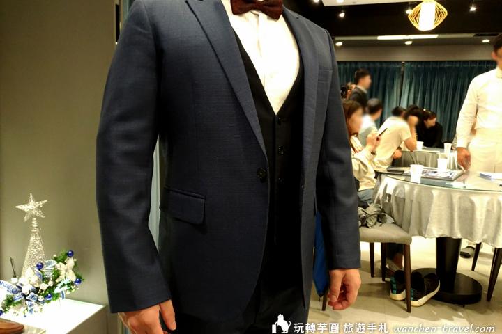 vandome-suit_190117_0023
