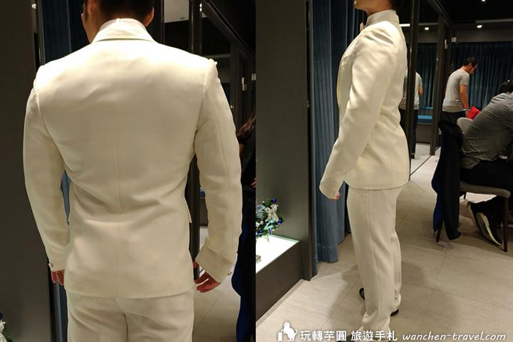 vandome-suit_190117_0030