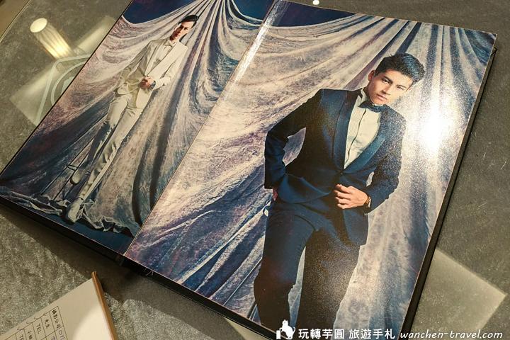 vandome-suit_190117_0063