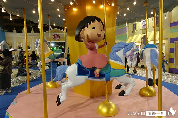 chibi-maruko-chan-taiwan-(45)