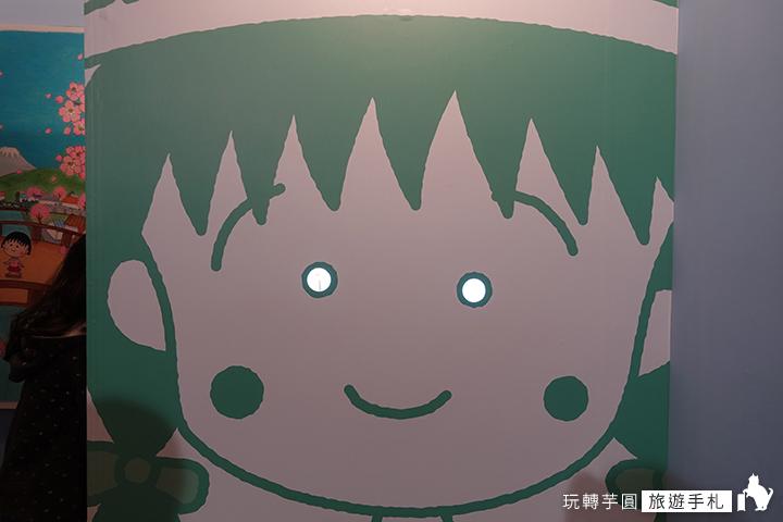 chibi-maruko-chan-taiwan-(55)