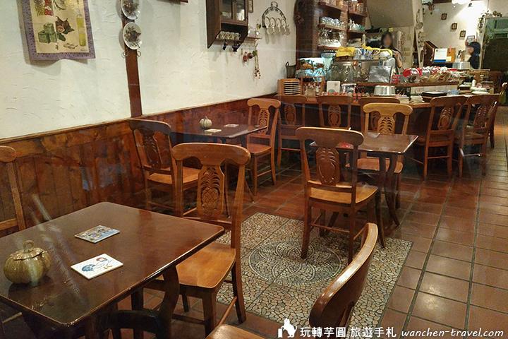 covent-garden-coffee_190219_0029