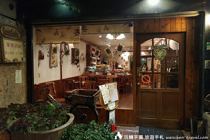 covent-garden-coffee_190219_0033