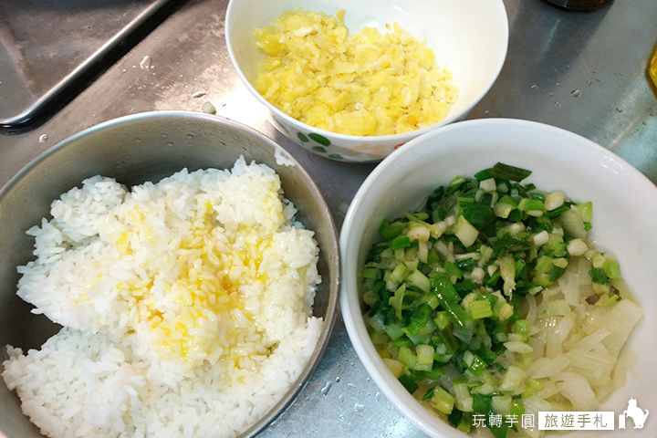 egg-fried-rice_190207_0016