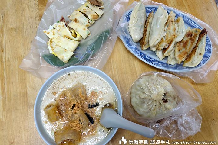 food_190228_0041