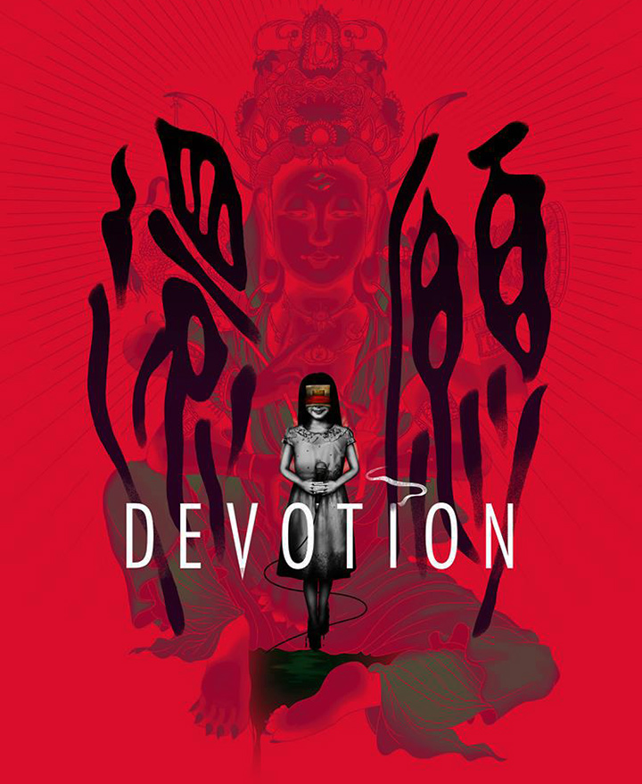 red-candle-games-devotion