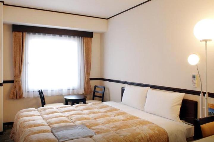 relux-aomori-hotel-01
