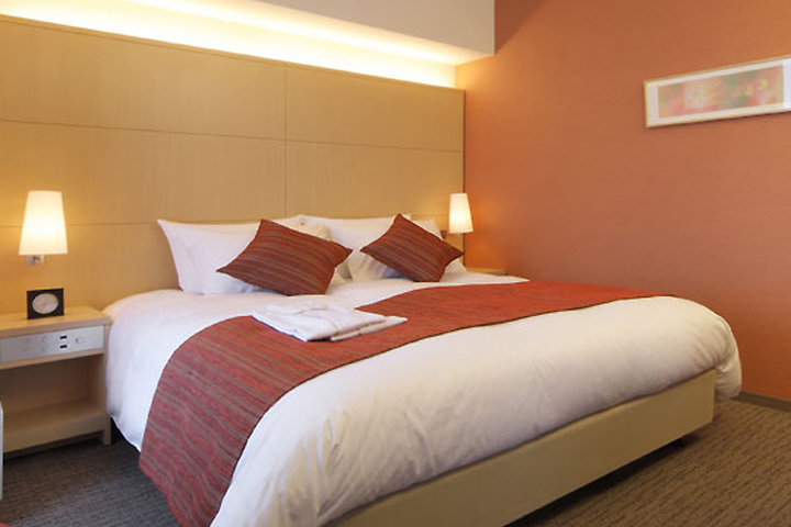 relux-aomori-hotel-04