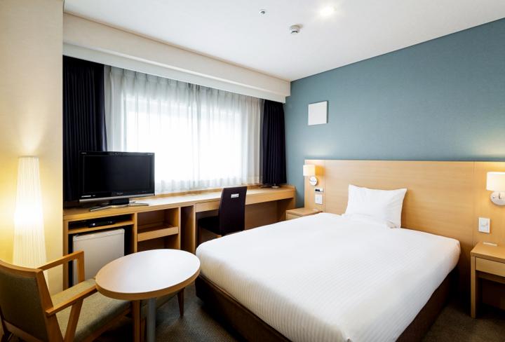 relux-aomori-hotel-06