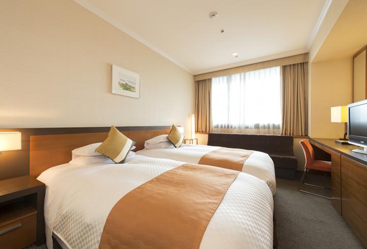 relux-daiba-hotel-04