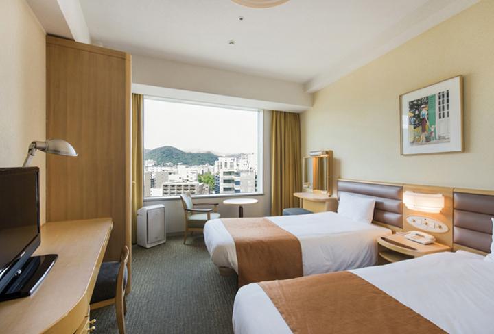 relux-hokkaido-hotel-01