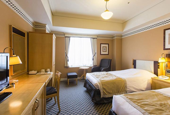 relux-hokkaido-hotel-06
