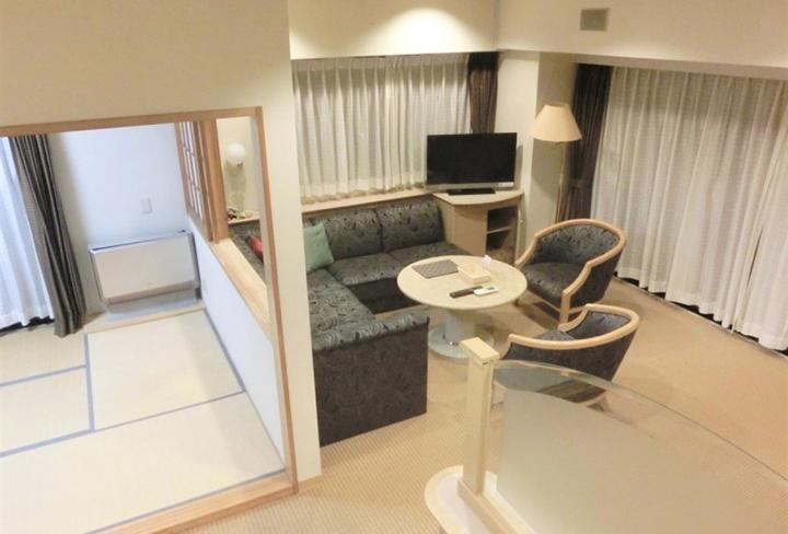 relux-karuizawa-hotel-01