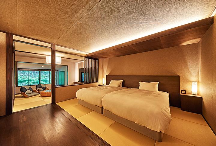 relux-karuizawa-hotel-03