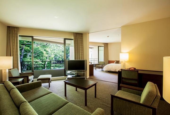 relux-karuizawa-hotel-05