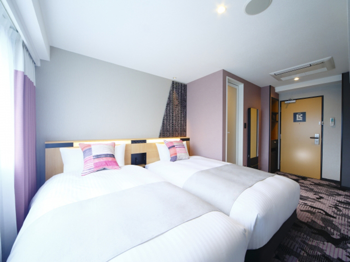 relux-kyoto-hotel-02