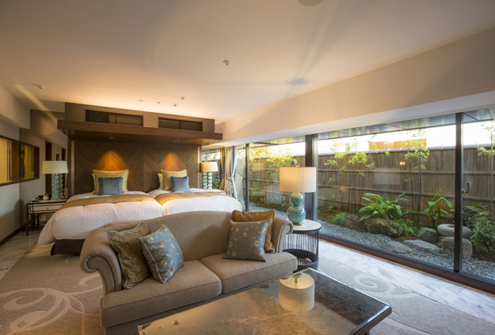 relux-kyoto-hotel-03