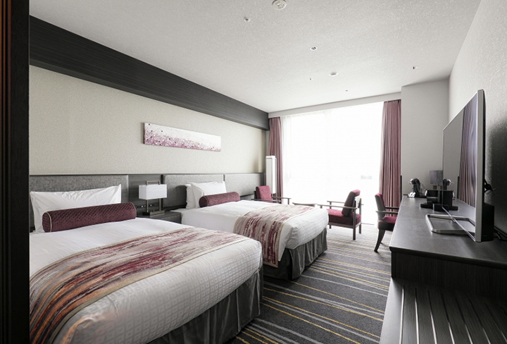 relux-kyoto-hotel-04