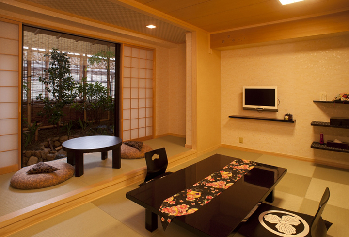 relux-kyoto-hotel-07